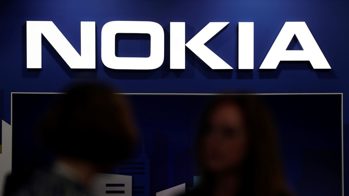 Nokia Says Women and Some Men Will Get a Pay Hike to Close Gender Gap