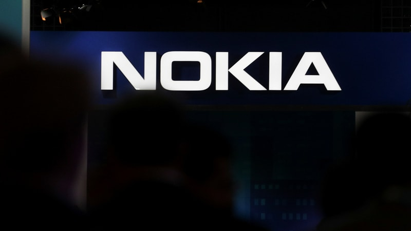 Google in Talks to Buy Nokia's Airplane Broadband Business