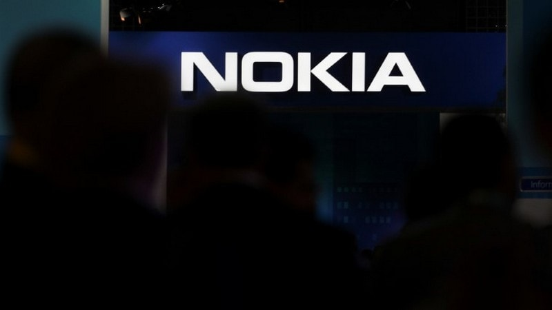 Nokia Acquires Internet of Things Startup SpaceTime Insight