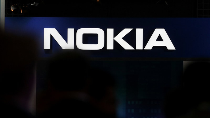Nokia 6 (2019) With Dual Cameras, Snapdragon 632 SoC Said to Launch This Month