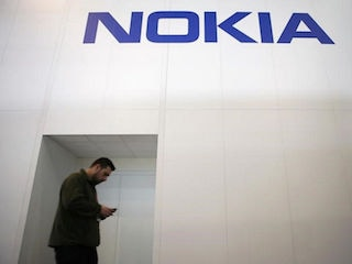 Nokia-Branded Android Smartphones are Coming in the First Half of 2017