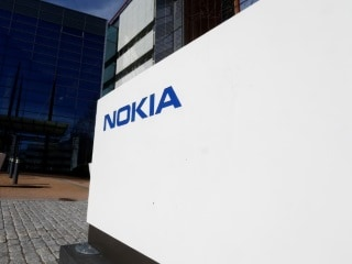 Nokia Android Phones to Get Lumia Camera UI Features, Hints HMD Global