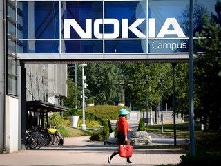 Nokia, BSNL Partner to Create 5G Ecosystem in India