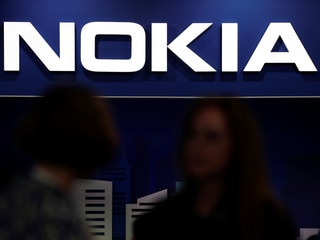 Nokia 400 4G Feature Phone Spotted on Wi-Fi Alliance With GAFP OS, Unisoc Processor