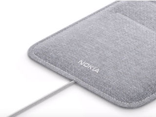 CES 2018: Nokia Sleep Mattress Pad With Home Automation Features Debuts