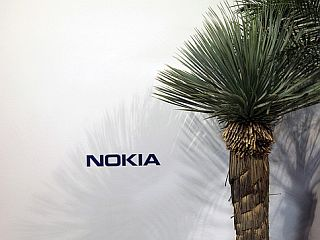 Nokia Android Smartphones Set to Launch at MWC 2017 as HMD Global Confirms Presence