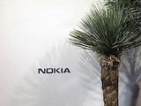 Nokia 9 नहीं, Nokia 8 होगा एचएमडी ग्लोबल का पहला फ्लैगशिप: रिपोर्ट