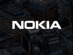 Nokia 9.3 PureView Launch Reportedly Postponed to Second Half of 2020