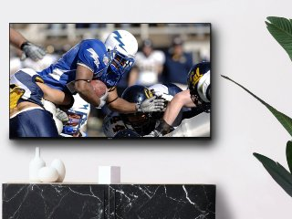 Nokia Smart TV 75-Inch 4K UHD Model With Dolby Vision, HDR10 Launched