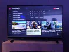 Nokia Smart TV भारत में लॉन्च, 4K यूएचडी स्क्रीन और JBL ऑडियो टेक्नोलॉजी से है लैस