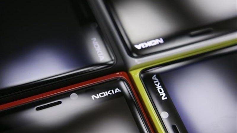 Nokia Android Phone Roadmap for 2017 Will See 5 Models Launched: Report