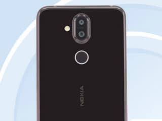 Nokia 7.1 Plus With Snapdragon 710 SoC, 6GB RAM Spotted on Geekbench