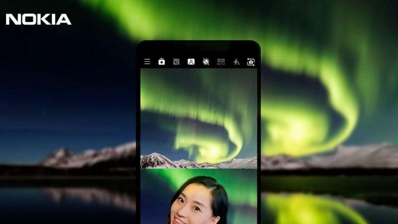 লঞ্চ হল টিজার, আসতে চলেছে নতুন Nokia X7