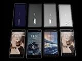 Nokia 9 में हो सकता है स्नैपड्रैगन 835 प्रोसेसर व 4 जीबी रैम