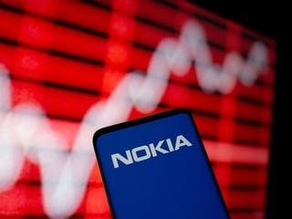 6 अक्टूबर को 4GB रैम, 64GB स्टोरेज के साथ Nokia T20 टैबलेट होगा लॉन्च!