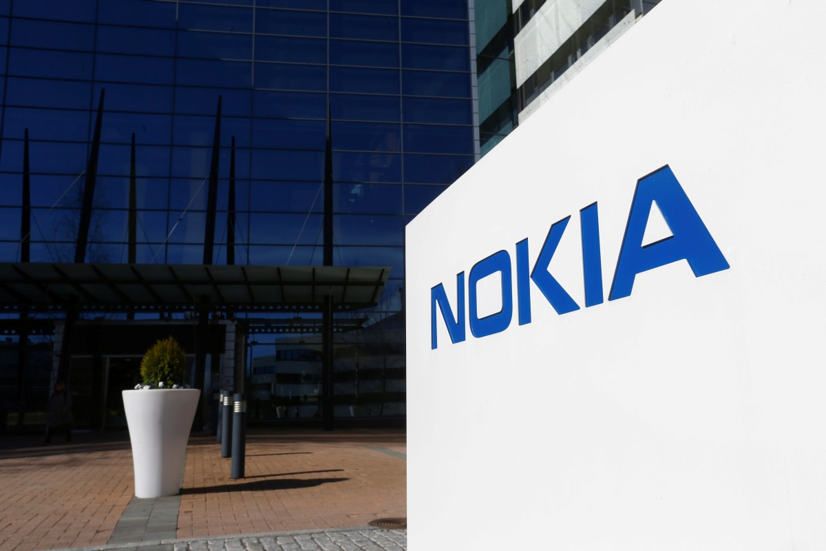 Nokia Faces Setback in German Patent Battle With Lenovo