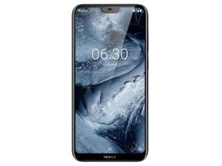Nokia X6 Global Variant May Launch After All; Nokia X5, Nokia X7 Rumoured to Debut Worldwide