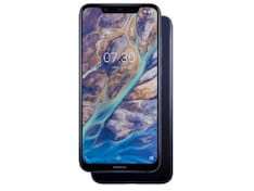 Nokia 8.1 Price in India, Launch Date Tipped: Expected Specifications