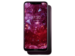 Nokia X7 Said to Debut Globally as Nokia 8.1; Geekbench Listing Tips Specifications