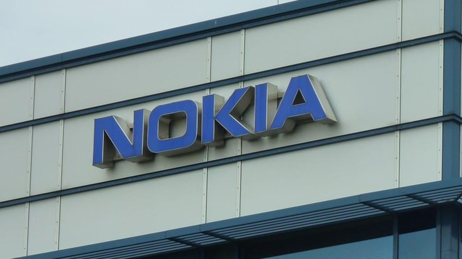 Nokia XR20 और Nokia 6310 फोन Bluetooth SIG वेबसाइट पर हुए लिस्ट