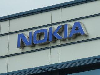 10.36 इंच डिस्प्ले के साथ आएगा Nokia T20 टैबलेट, स्पेसिफिकेशन और कीमत ऑनलाइन लीक