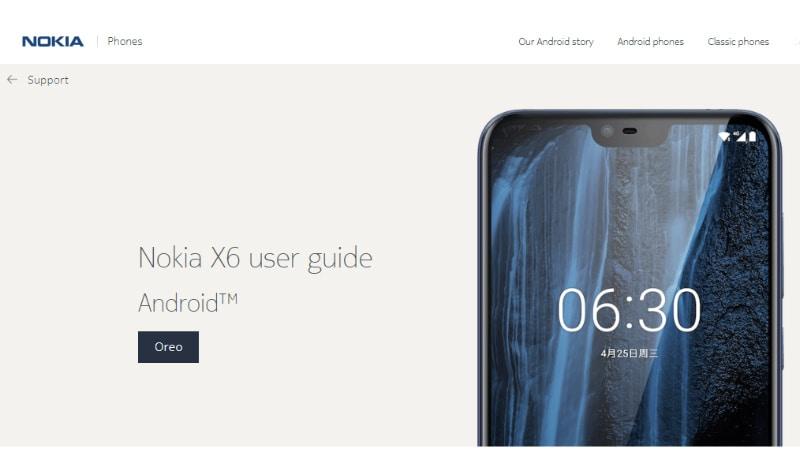 user guide for nokia x6 00 daily instruction manual guides u2022 rh testingwordpress co X6 Nokia Phone App Nokia X6