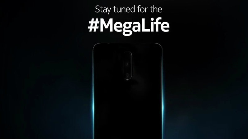 Nokia 7.1 Plus India Teaser Hints at Big Display and Battery, Nokia X7 Variant to Launch on October 16