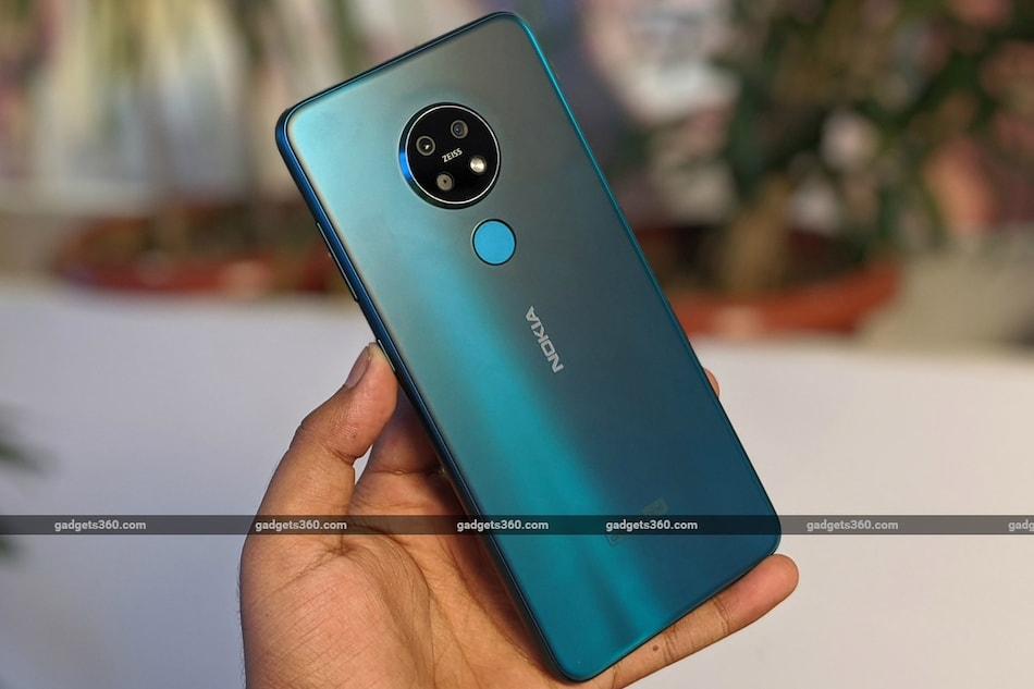 Nokia 1.3 के स्पेसिफिकेशन लॉन्च से पहले लीक