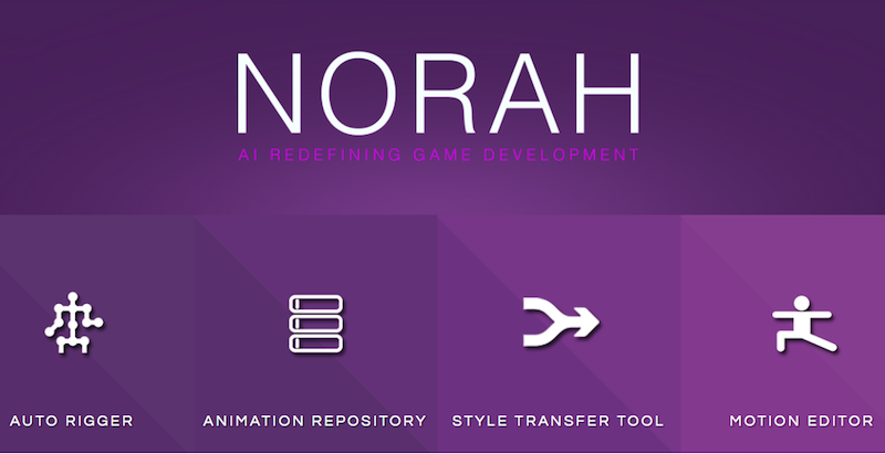 Why Absentia Ditched VR Hardware to Build Norah.ai, an AI Engine for Gaming