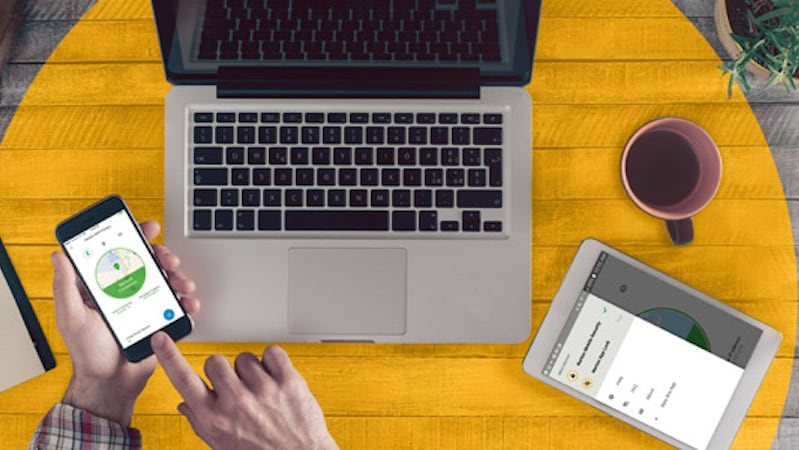 Norton Wi-Fi Privacy Launched Starting Rs. 2,999; Claims to Protect Data on Public Wi-Fi