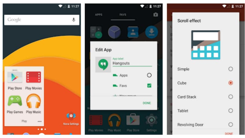 Nova Launcher Prime Gets a Limited Period Discount, Is Just Rs. 10 on Google Play