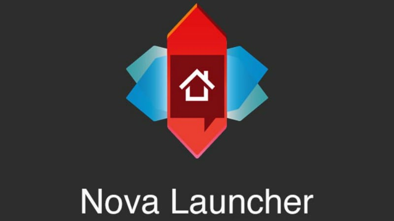 Nova Launcher 5.0 Launched, Brings Google Pixel Launcher-Like Features