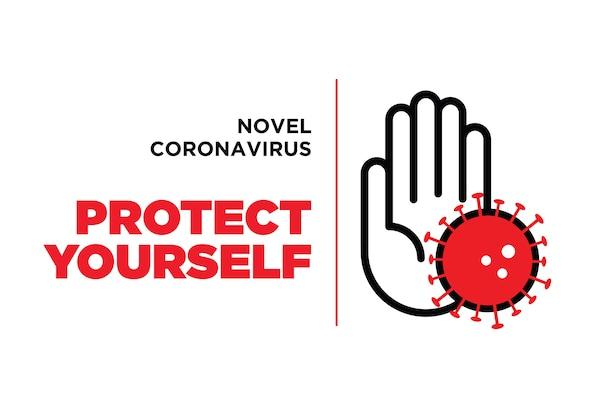 Spread of Coronavirus from Asymptomatic People Very Rare: WHO