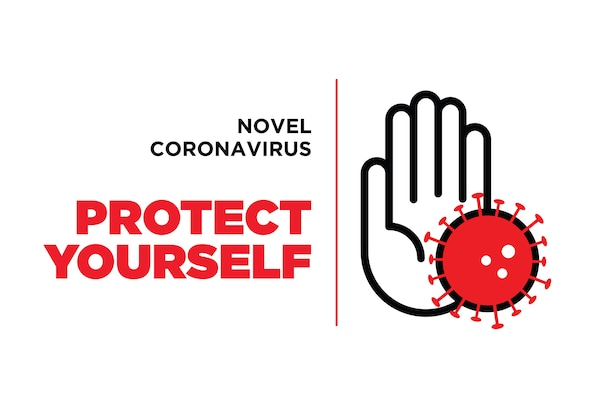 Spread of Coronavirus from Asymptomatic People Very Rare: WHO