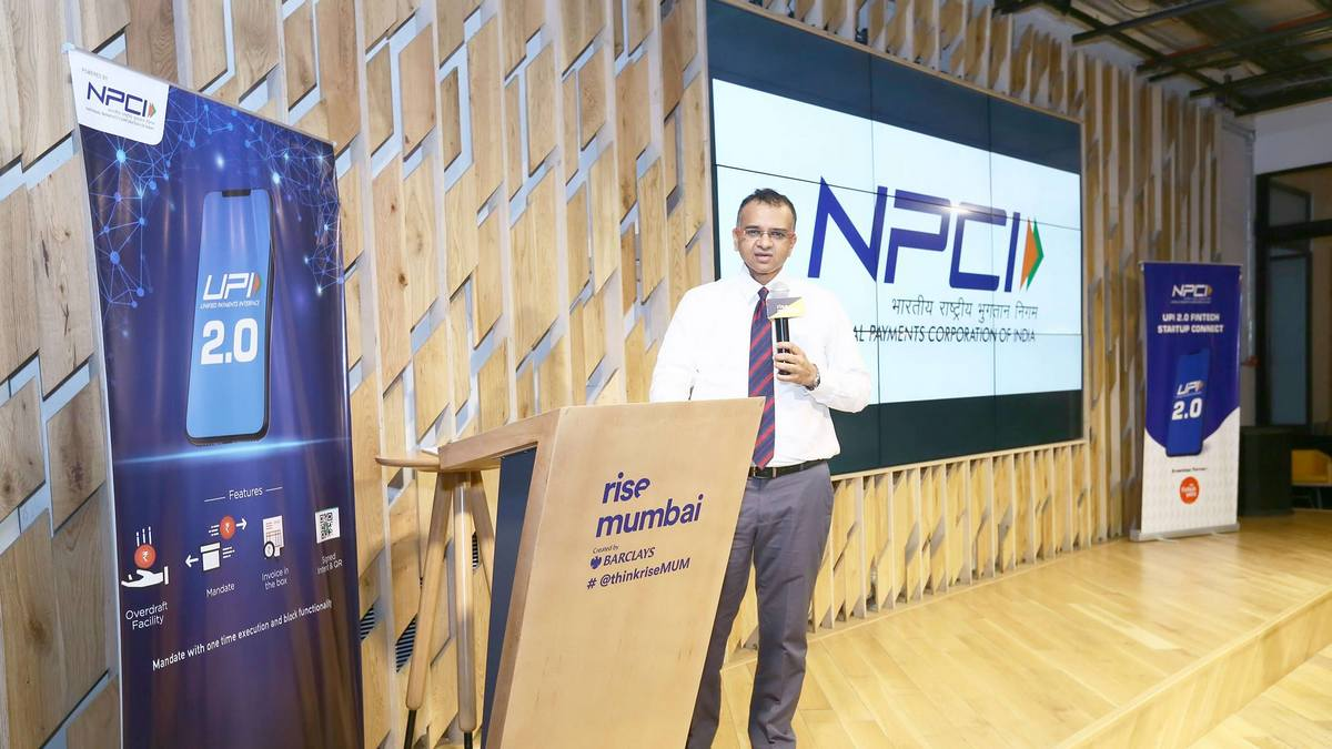 PhonePe, Google Pay May Be Hit by NPCI's New Zero UPI Interchange, Payment Service Provider Fees Rule