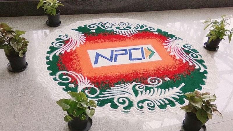 NPCI Blames Cosmos Bank for Malware Attack