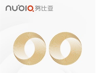 Nubia to Launch Dual Camera Smartphone on March 21; Nubia Z17 Mini Expected