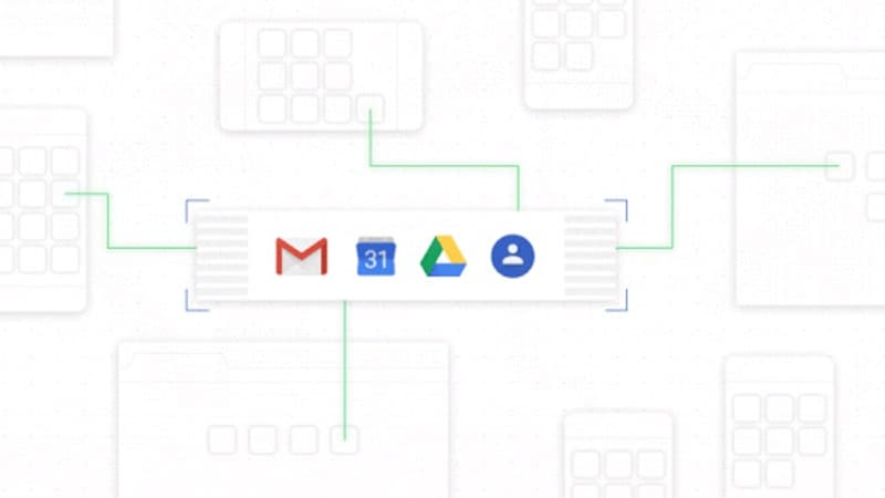 Google G Suite Admins Can Now Block Users From Installing Untrustworthy Apps