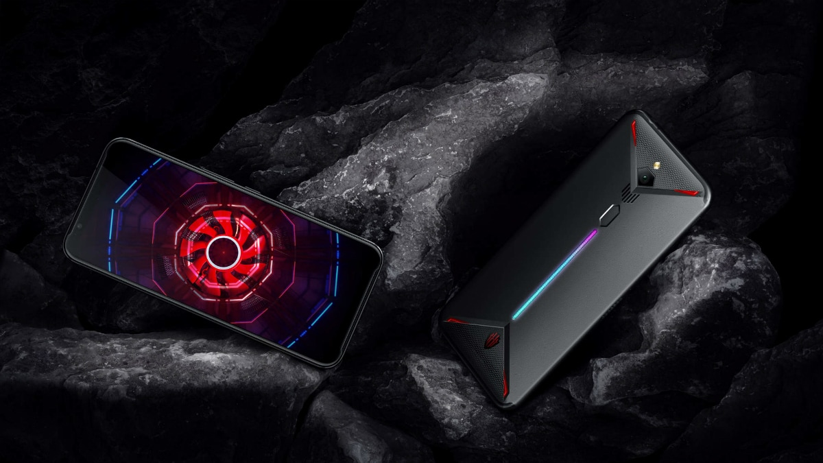 Nubia Red Magic 3 Gaming Smartphone Set to Launch in India Today: How to Watch Live Stream, Expected Price, Specifications