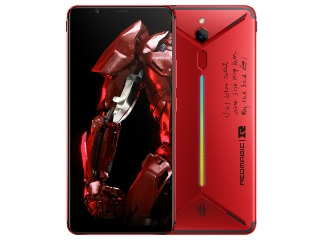 Nubia Red Magic Mars RNG Edition With Up to 10GB RAM Launched: Price, Specifications