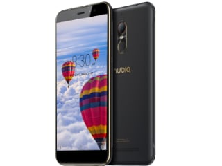 Nubia N1 lite Launched in India at Rs. 6,999: Release Date, Specifications, and More