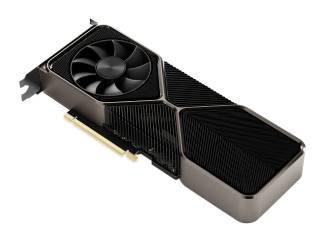 Nvidia GeForce RTX 3080 Ti, GeForce RTX 3070 Ti Announced at Computex 2021