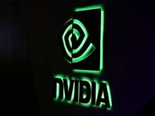 Nvidia's $40-Billion ARM Deal Faces Scrutiny From UK Government Over National Security