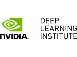 Nvidia to Train 100,000 Developers on Deep Learning