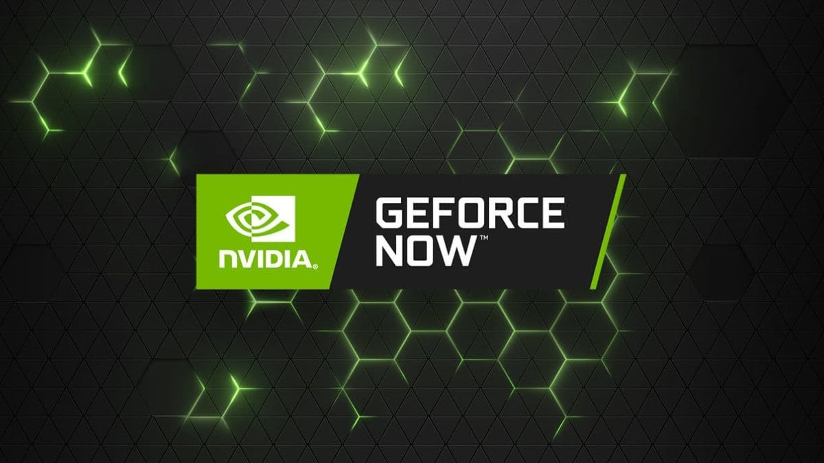 GeForce Now cloud gaming now obtainable on Chrome browser