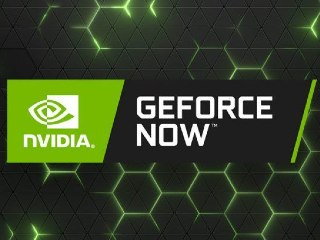 GeForce Now Beta Now Available for M1-Powered Mac Machines and Chrome Web Browsers