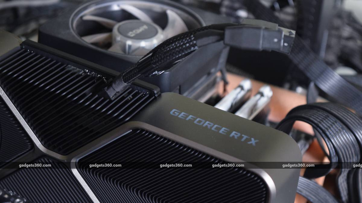 nvidia geforce rtx 3080 top ndtv nvidia