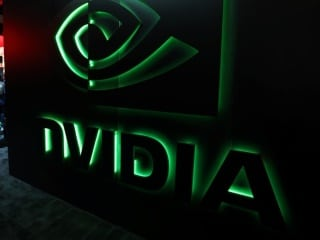Nvidia Partners Volvo, Autoliv for Self-Driving Cars