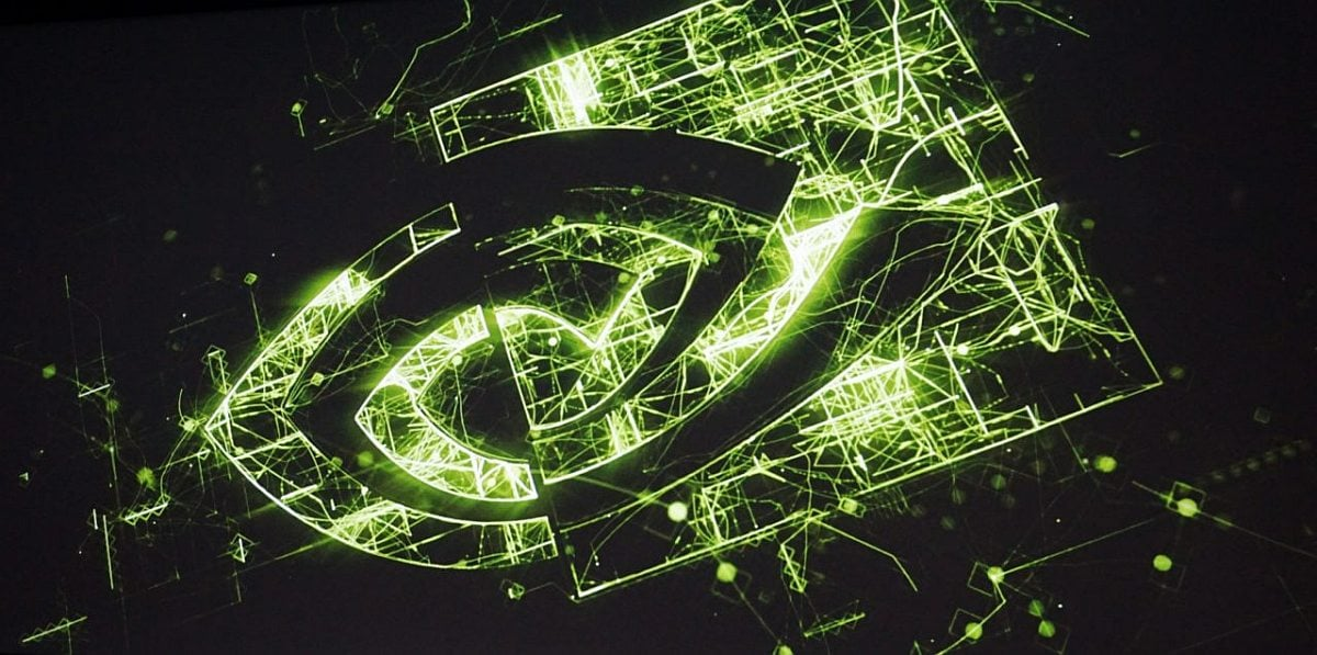 Nvidia Pulls Out of MWC 2020 Over Coronavirus, Despite Being a Major Sponsor of the Trade Show