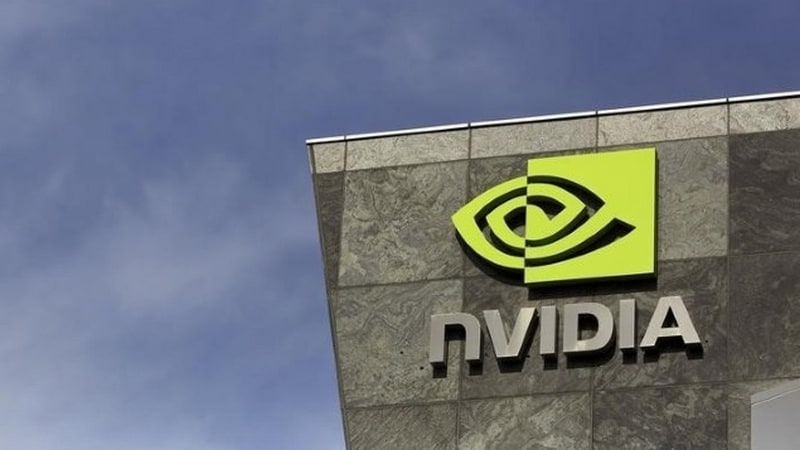 Nvidia Patch Release Adds to Scope of Spectre Worries